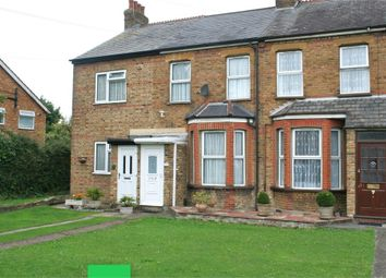 Thumbnail 3 bed cottage for sale in Yeading Fork, Yeading, Hayes