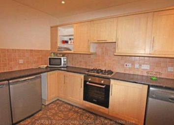Thumbnail 3 bed terraced house for sale in Manchester Court, Garvary Road, Canning Town