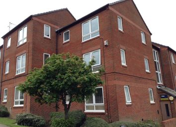 Thumbnail Block of flats to rent in 32 Eastbourne Grove, South Shields