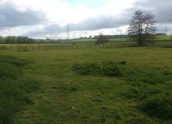 Thumbnail Land for sale in Benton End, Hadleigh