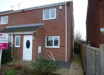 3 bed property to rent in The Craft, Winterton-On-Sea, Great Yarmouth NR29