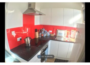 Thumbnail 1 bed flat to rent in Mountwise, Newquay