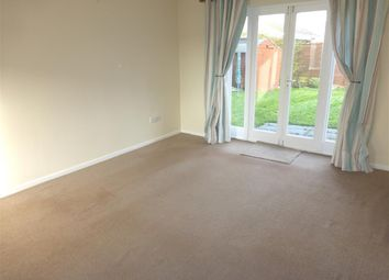 Thumbnail 4 bedroom property to rent in Gibson Road, Shipdham, Thetford
