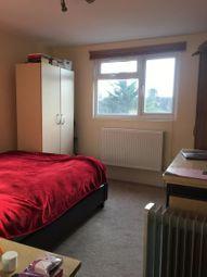 Thumbnail Studio to rent in Warren Road, London