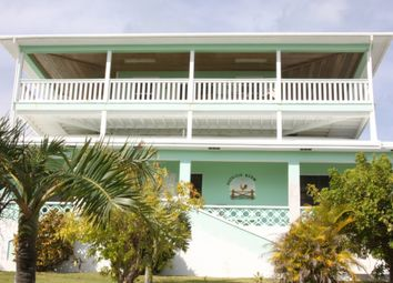 Thumbnail 3 bed property for sale in 14th Samuel Guy St, Spanish Wells, The Bahamas