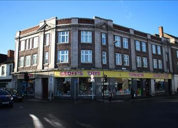 Thumbnail Retail premises for sale in 20 High Street, Loughborough, Leicestershire