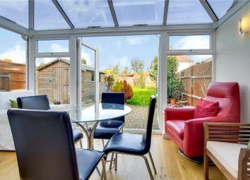 3 bed semi-detached house for sale in Vivian Avenue, Wembley HA9