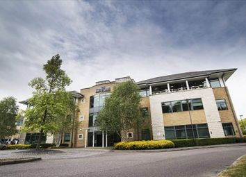 Thumbnail Serviced office to let in Lyon Way, Frimley, Camberley