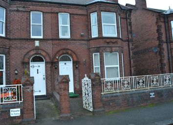 Thumbnail 2 bed flat to rent in Moorgate Avenue, Rotherham