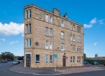 Thumbnail 2 bedroom flat to rent in Inveresk Road, Musselburgh