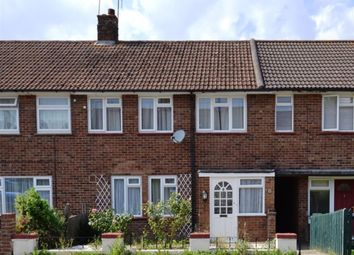Thumbnail 5 bedroom property to rent in Rutland Close, Canterbury