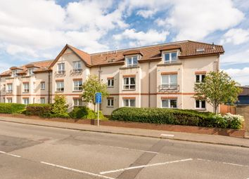 Thumbnail 2 bed flat for sale in 58/1 Peffermill Road, Prestonfield
