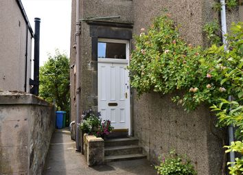 Thumbnail 3 bed property for sale in St Brycedale Road, Kirkcaldy