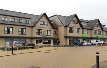 Thumbnail Retail premises for sale in Unit 4 Augusta Park, Easton Anton, Andover