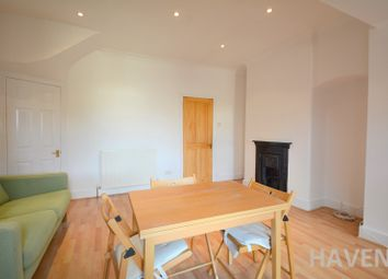 Thumbnail 3 bedroom property to rent in Leopold Road, East Finchley, London