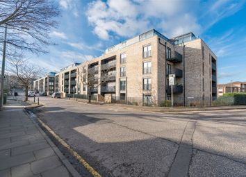 2 bed flat to rent in 23C/8 Brunswick Road, Edinburgh EH7