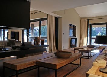 Thumbnail 5 bed apartment for sale in 74120, Megeve, France