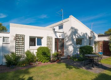 Thumbnail 2 bed detached bungalow for sale in The Falcons, Gullane