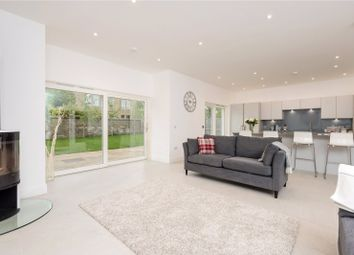 Thumbnail 5 bed detached house for sale in 3C Smeaton Grove, Inveresk, East Lothian