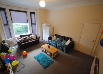 Thumbnail 5 bed terraced house to rent in 89 Victoria Road, Hyde Park