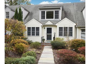 Thumbnail 4 bed apartment for sale in Connecticut, Connecticut, United States Of America
