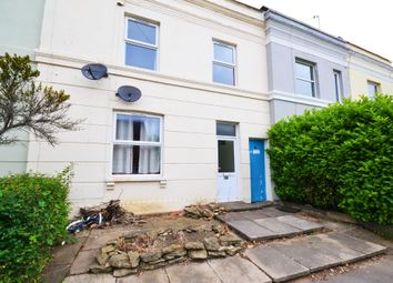 Thumbnail 2 bed flat to rent in Prestbury Road, Prestbury, Cheltenham