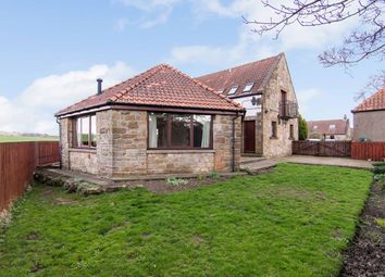 Thumbnail 4 bed property for sale in Forkneuk Road, Uphall, Broxburn