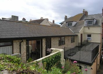 Thumbnail 3 bed flat to rent in Fortuneswell, Portland, Dorset