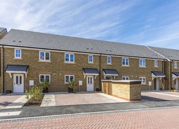 Thumbnail 2 bed property for sale in Forge Lane, Sunbury-On-Thames
