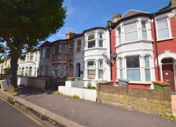 Thumbnail 2 bed flat to rent in Jedburgh Road, Plaistow, London