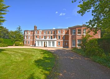 Thumbnail 2 bed flat for sale in Rural Sedlescombe, Nr. Battle, East Sussex