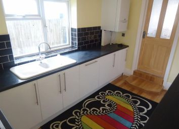 Thumbnail 3 bedroom property to rent in Clarence Road, London