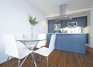 Thumbnail 1 bed flat for sale in New Coventry Road, Birmingham