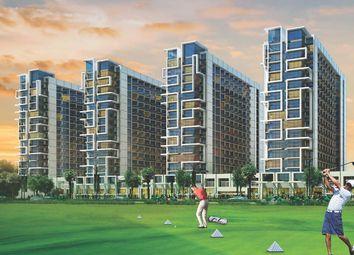 Thumbnail Studio for sale in Hotel, Akoya Oxygen, Dubai Land, Dubai