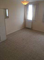 Thumbnail 2 bed flat to rent in St Ives, St. Ives, Cambridgeshire
