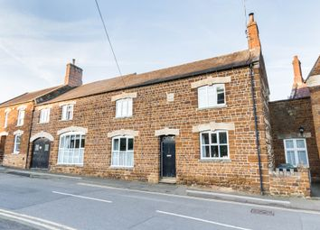 Thumbnail 3 bed cottage for sale in Berry Green Road, Finedon, Wellingborough