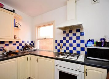 Thumbnail 3 bed flat to rent in Rutford Road, Streatham