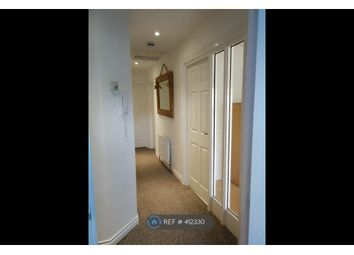 Thumbnail 2 bed flat to rent in Minnowburn Mews, Belfast