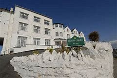 Thumbnail 2 bed flat to rent in Lon St Frraid, Trearddur Bay