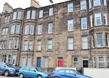 Thumbnail 3 bedroom flat to rent in Dalziel Place, Edinburgh