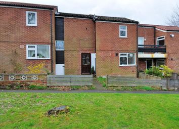 Thumbnail 3 bed mews house to rent in Tame Walk, Wilmslow, Cheshire