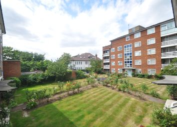 Thumbnail 2 bed flat for sale in Elm Avenue, Ealing