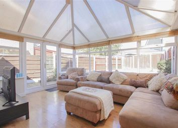Thumbnail 4 bedroom semi-detached house for sale in Stour Road, Astley, Tyldesley, Manchester