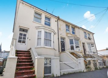 2 bed flat for sale in Tideswell Road, Eastbourne BN21