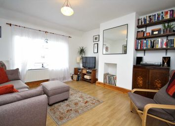 Thumbnail 1 bedroom flat for sale in Grafton Road, Dagenham