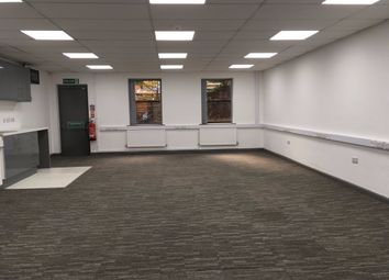 Thumbnail Office to let in Pelham Court, Nottingham, Nottinghamshire