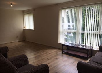Thumbnail 2 bed flat to rent in Stockdale Place, Birmingham