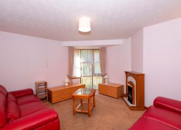 Thumbnail 1 bed flat to rent in Livingstone Court, City Centre, Aberdeen