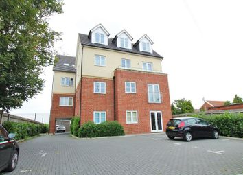 Thumbnail 1 bedroom flat for sale in Winslet Place, Oxford Road, Tilehurst, Reading