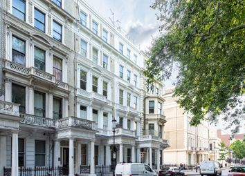 Thumbnail 98 bed property for sale in Barkston Gardens, London